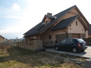 Bramac - Moravská 2
