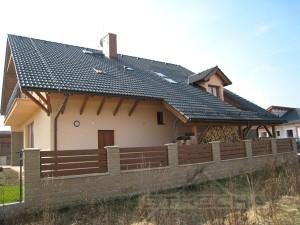 Bramac- Moravská 3