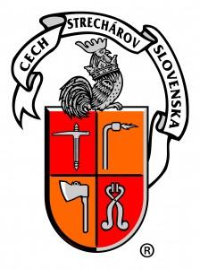 CSS_logo R_cmyk
