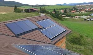Solar+Fotovoltaica 3