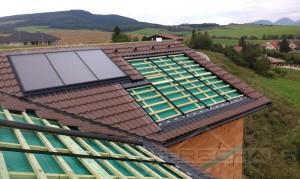 Solar+Fotovoltaika 1