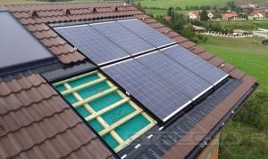 Solar+Fotovoltaika 2